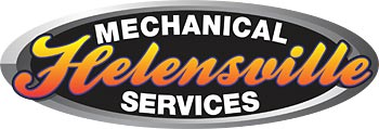 Helensville Mechanical Services